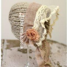 evelyn bb chapeaux tricots ides de chapeau millsime modles au crochet html