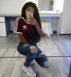 Fake Bilder Instagram