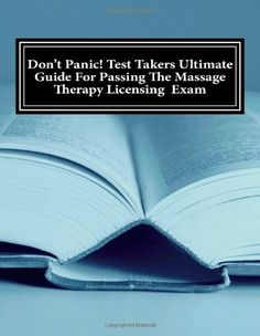 Test Takers Ultimate Guide For Passing The Massage Therapy… Massage Therapy School, Spa Therapy, Massage Tips, Massage Techniques, Theraputic Massage, Gina Torres, Exam Guide, Massage Business, Medical Terminology