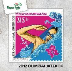 2012 Olimpiai Játékok
