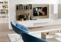 modern-living-room-with-tv-stands.jpg (600×418)