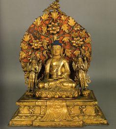 ~ Lord Buddha ~