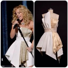 http://rubinsinger.wordpress.com/2013/11/07/kimberly-perry-the-band-perry-performs-live-at-the-cma-awards-2013-wearing-rubin-singer/