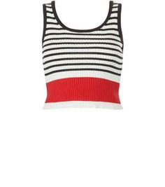http://www.newlook.com/shop/womens/knitwear/white-ribbed-stripe-crop-top-_377356719