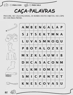 JARDIM COLORIDO DA TIA SUH: Atividades e Exercícios de alfabetização e letramento