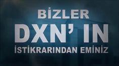 dxn türkiye ile nasıl calisacaksiniz-www.ganodermaturkiye.com 0850 808 2...