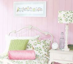 Laura Ashley Spring/Summer 2015: Flower Marquee