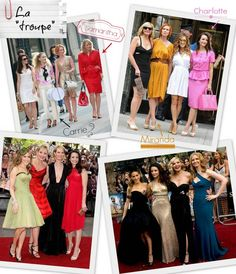 hola-street-style-sarah-jessica-parker-sex-and-the-city-troupe