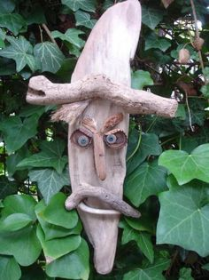 Cute and Simple DIY Driftwood Art Ideas You can make in a Day -