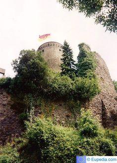 Bad Godesberg Germany