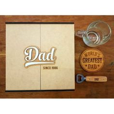 personalised-dad-hamper-beer, gift set, gift, fathers day Hamper, Fathers Day, Dads, Beer, Gifts, Root Beer, Presents, Ale, Fathers