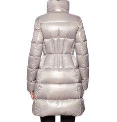 moncler women's jasminum down coat