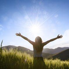 La edad biológica no define la edad de tu alma. Descubre las siete edades del alma y los procesos que existen en el plano físico y en el plano superior.