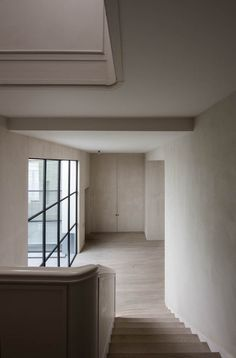 Vincent van Duysen residence II,