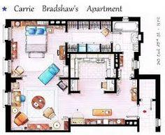 маленькая квартира планировка - Поиск в Google