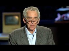 TED Talks: Barry Schwartz makes a passionate call for practical wisdom as an antidote to a society gone mad with bureaucracy. He argues powerfully that rules often fail us, incentives often backfire, and practical, everyday wisdom will help rebuild our world.