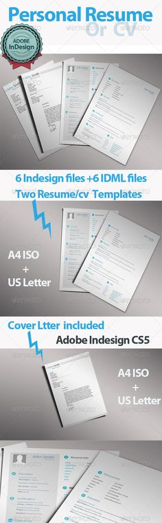 7 Tips for Designing the Perfect Resume Perfect resume, Creative - the perfect resume