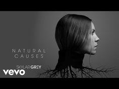 Troviamo Eminem nel nuovo singolo di Skylar Grey intitolato #KillForYou. Scoprilo qui>http://www.wonderchannel.it/2016/09/24/skylar-grey-eminem-kill-for-you/   #Eminem #SkylarGrey