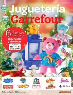 Ofertas de Carrefour  en el folleto de La Plata