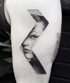 kol dövmeleri erkek tumblr arm tattoos for men