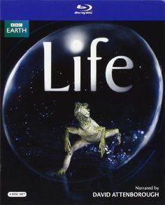 Life [Blu-ray] [Region Free] 2entertain https://www.amazon.co.uk/dp/B002KSA4F6/ref=cm_sw_r_pi_dp_x_xsvfAbEB8D233