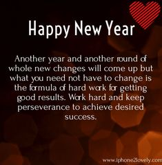 new year greeting quotes for boss colleagues 2017