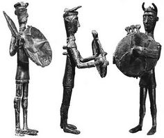 The Greek Age of Bronze - Sea Peoples Ancient Egypt Art, Ancient History, Bronze Age Collapse, Sardinia Island, Sea Peoples, Bronze Sculpture, Golden Age, Statue, Europe