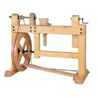 Lathe Tools, Woodworking Lathe, Wood Tools, Woodworking Workshop, Custom Woodworking, Woodworking Magazine, Wood Turning Lathe, Wood Turning Projects, Wood Lathe