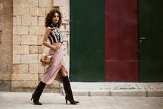 S U M M Ξ R in the C I T Y   #SummerInTheCity #NewLookTLV's latest #FashionEditorial #NOW on www.NewLookTLV.com #Photographer: Shavonne Wong, @zhiffy #Styling: #MaorMurphy @maortlv #Makeup: Sharon Zarfati @istudtlv #Hair: Amit Ben Yakar @amit_mit #Model: Noa Sror @noasror8 @ #YULI #models