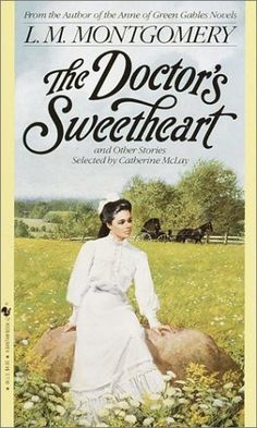 The Doctor's Sweetheart