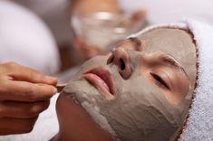 Эта маска отлично подходит для увлажнения кожи, склонной к сухости Acne And Pimples, Acne Prone Skin, Oily Skin, Multani Mitti Face Pack, Homemade Face Pack, Remedies For Glowing Skin, Homemade Beauty Tips, Beauty Tips For Face, Cleanser And Toner