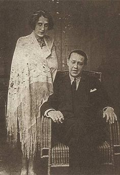 Sandor Marai - Hungarian writer and journalist. Writers And Poets, Book Writer, Vintage Images, Beautiful Words, Hungary, Famous People, My Books, Marvel, Google Search