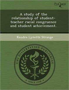 Author Kendra Strange Dr Kendra Strange Black Soldier Fly The Outsiders Books