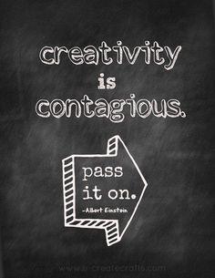 creativity-quote-1.jpg (500×647)