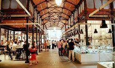 mercado_de_san_miguel_-_flickr_user_jlastras_sized.jpg 640×380 píxeles