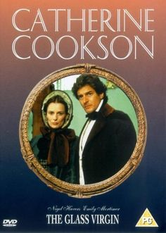 Theres not many catherine cookson adaptations I don't enjoy