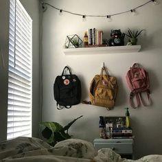 Idées de rangements et décoration originale pour chambre d'étudiant