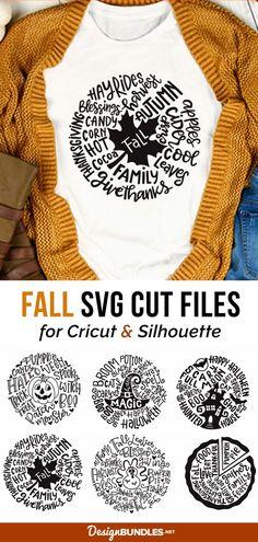 Cricut Tutorials, Cricut Ideas, Cricut Project Ideas, Cricut Vinyl Projects, Halloween Mandala, Vinyl Designs, Shirt Designs, Cricut Craft Room, Vinyl Shirts