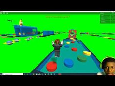 93 Best roblox images in 2019   Roblox funny, In this moment