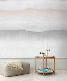 Die 111 Besten Bilder Von Wandgestaltung
