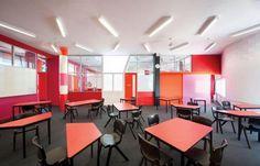 Fitzroy High School (Melbourne, Australia)