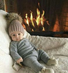 63 Ideas baby outfits for boys life for 2019 So Cute Baby, Baby Kind, Cute Kids, Cute Babies, Baby Baby, Cute Baby Boy Pics, 4 Kids, Baby Boy Fashion, Kids Fashion