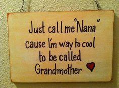 Cute Quotes About Nana   3930d399a8a9fcb76e6b8956717d17b3.jpg