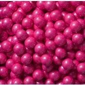 Pink Candy - 2 LB. - 13,73$ Lev. til danmark,