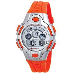 Yavinet Digital Kids Watches for Boys Sport Alarm Stopwatches - coupon by mail Black Tees, Boys Watches, Sport Watches, Wrist Watches, Waterproof Watch, Kids Sports, Outdoor Outfit, Mens Sweatshirts, Kids Boys