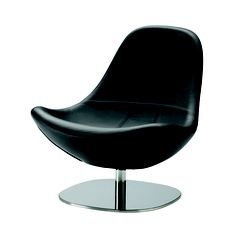 Lounge sessel ikea  IKEA TIRUP Swivel Chair - $120 | Chicago Listings | Pinterest ...