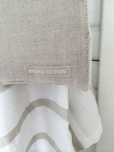 Bruka Design * By Tyynelä