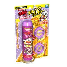 【うまい棒を6本のスティックに出来る!】おかしなうまい棒スティックパーティー めんたいカラー