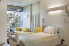 The Royal Children's Hospital | Melbourne