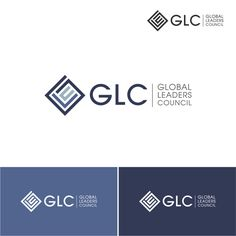 Create a captivating logo for an online training company selling to young international professional by imagingthoughts